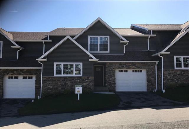 102 Willow Lane, Chippewa Twp, PA 15010 (MLS #1334167) :: Keller Williams Realty