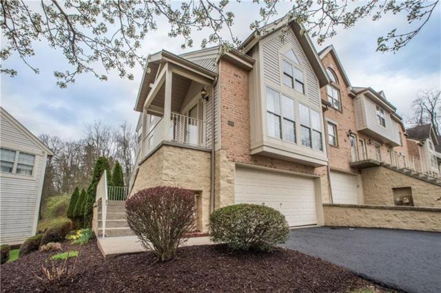 301 Berrington, Bethel Park, PA 15102 (MLS #1334415) :: Keller Williams Pittsburgh