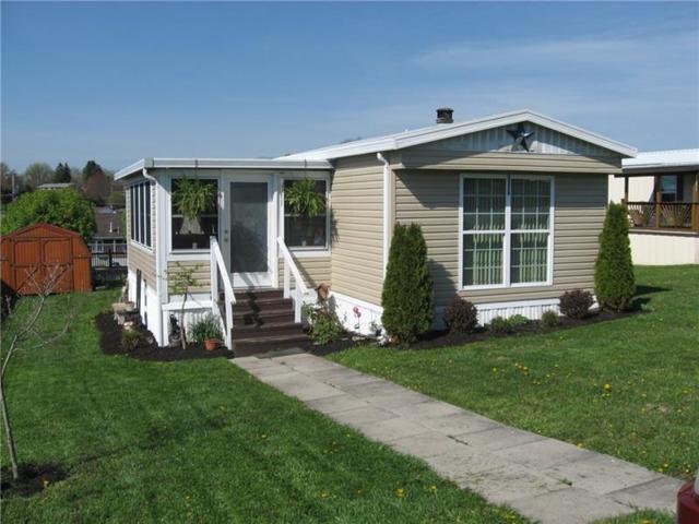 349 Maruca Drive, Mt. Pleasant Twp - WML, PA 15666 (MLS #1335313) :: Keller Williams Pittsburgh