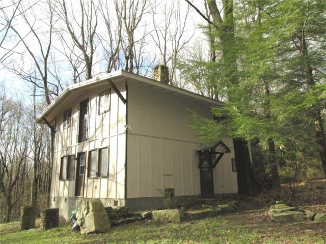 182 Rocky Ridge Road, Saltlick Twp, PA 15622 (MLS #1336083) :: Keller Williams Pittsburgh