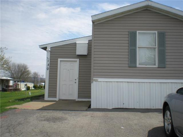 130 Charles St, Muddy Creek Twp, PA 16051 (MLS #1336189) :: Keller Williams Pittsburgh
