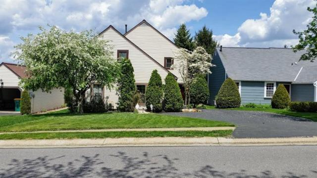 2548A Pheasant Run Dr, Franklin Park, PA 15090 (MLS #1336735) :: Keller Williams Pittsburgh