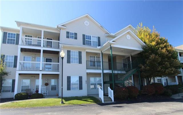 2108 Lenox Drive, Bethel Park, PA 15102 (MLS #1337659) :: Keller Williams Pittsburgh