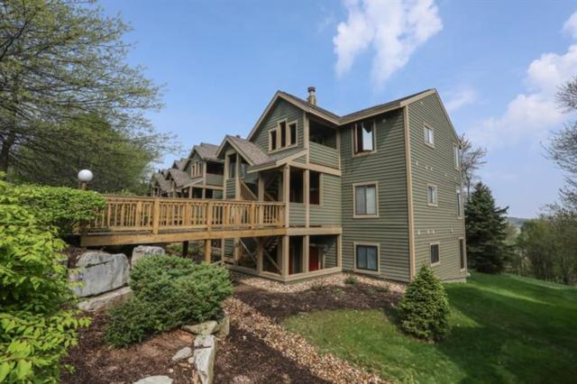 5228 Summit View Court, Hidden Valley, PA 15502 (MLS #1337661) :: Keller Williams Realty