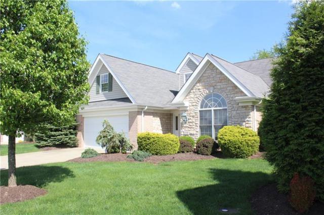 114 Windover Ct, North Strabane, PA 15317 (MLS #1337750) :: Keller Williams Pittsburgh