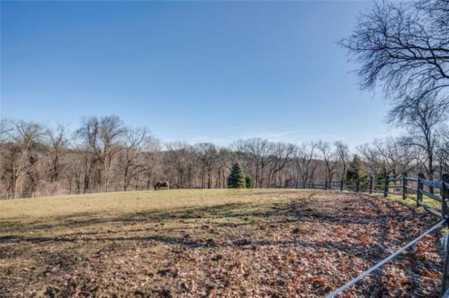 13 Thawmont Dr, Sewickley Heights, PA 15143 (MLS #1338423) :: Keller Williams Pittsburgh