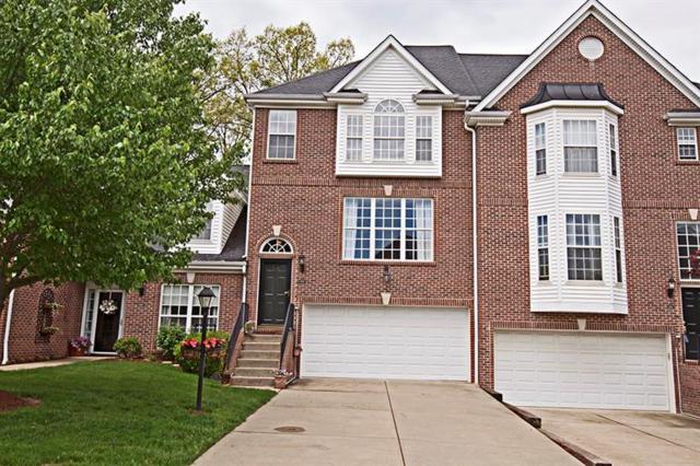 312 Princeton Drive, Adams Twp, PA 16046 (MLS #1338673) :: Keller Williams Realty
