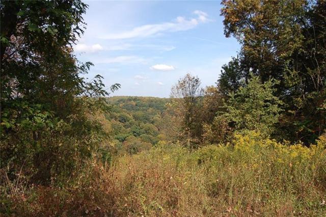 02 Bixwood, Kilbuck Twp, PA 15143 (MLS #1338961) :: Keller Williams Pittsburgh