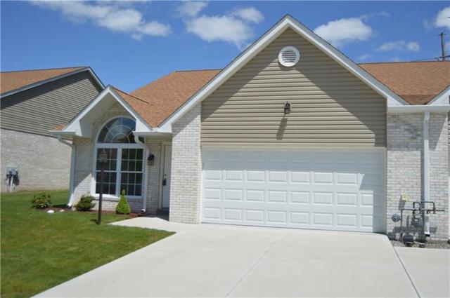 600 Crestview Drive, Lower Burrell, PA 15068 (MLS #1341248) :: Keller Williams Realty