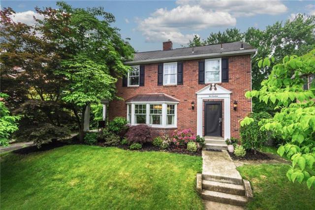 219 Orchard Lane, Edgeworth, PA 15143 (MLS #1341361) :: Keller Williams Realty