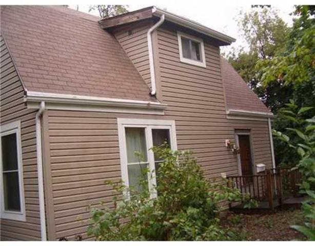 102 Decker Lane, Ross Twp, PA 15237 (MLS #1342226) :: Keller Williams Realty