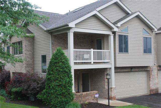 9502 Sundance Drive, South Fayette, PA 15017 (MLS #1342503) :: Keller Williams Pittsburgh