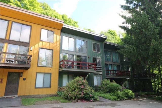 62 Valleyview Drive, Hidden Valley, PA 15502 (MLS #1342549) :: Keller Williams Pittsburgh