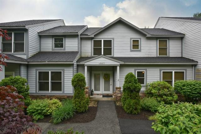 1317 Westridge Dr., Hidden Valley, PA 15502 (MLS #1342761) :: Broadview Realty
