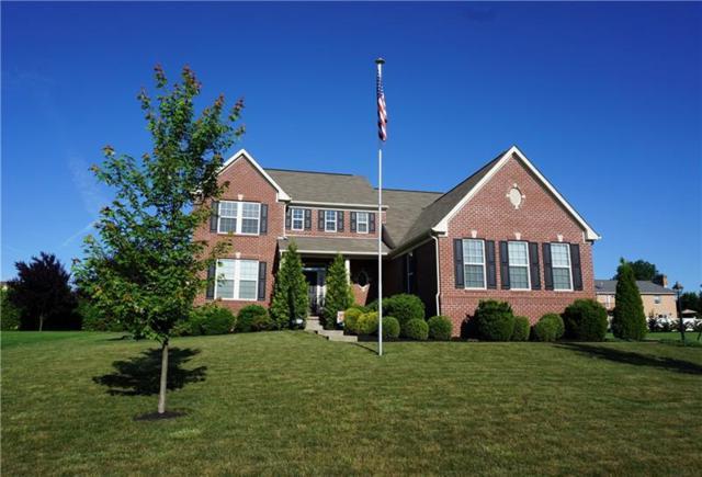 236 Jacobs Way, Hempfield Twp - Wml, PA 15601 (MLS #1343293) :: Keller Williams Realty