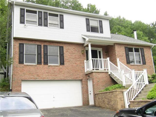 144 Dwellington Drive, Middlesex Twp, PA 16059 (MLS #1343380) :: Keller Williams Realty