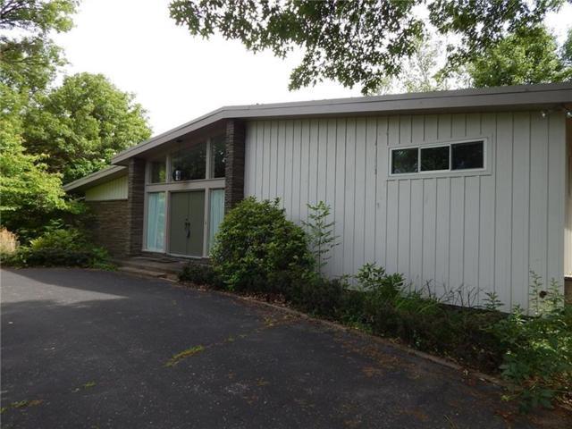 202 Horseshoe Drive, Adams Twp, PA 16046 (MLS #1343531) :: Keller Williams Realty