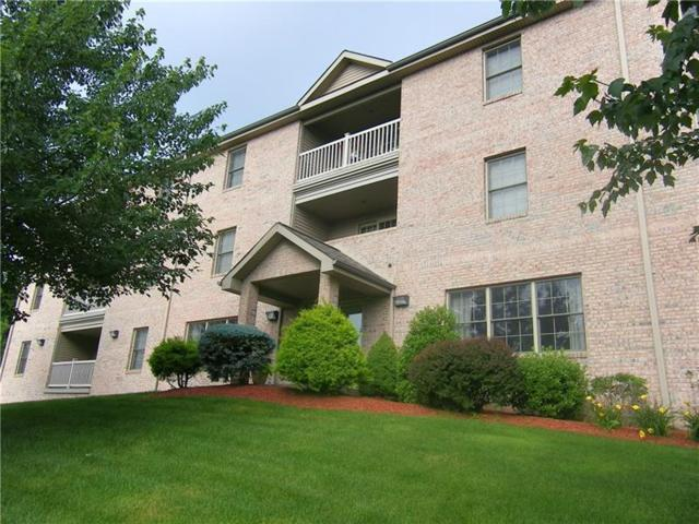 1 Coraopolis Road #104, Kennedy Twp, PA 15108 (MLS #1344341) :: Keller Williams Realty
