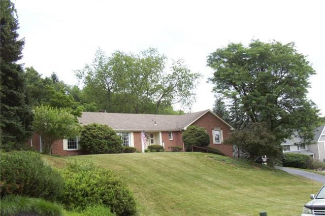 3175 Henrich Farm Ln, Hampton, PA 15101 (MLS #1344846) :: Keller Williams Pittsburgh