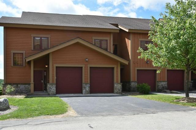 182 Southwind Drive, Seven Springs Resort, PA 15622 (MLS #1346173) :: Broadview Realty