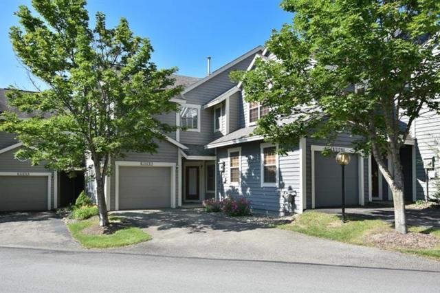 9066 Aspen Drive, Seven Springs Resort, PA 15622 (MLS #1346177) :: Keller Williams Realty