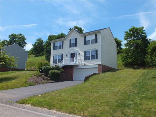 408 Cedar Dr, Elizabeth Twp/Boro, PA 15037 (MLS #1346228) :: REMAX Advanced, REALTORS®