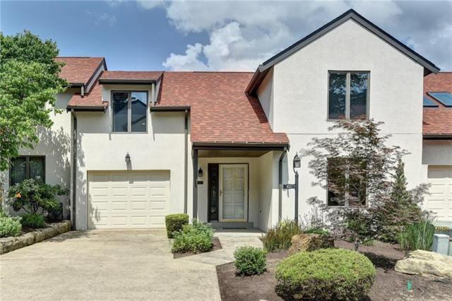 102 Saint James Ct., Jefferson Hills, PA 15205 (MLS #1346564) :: Keller Williams Realty