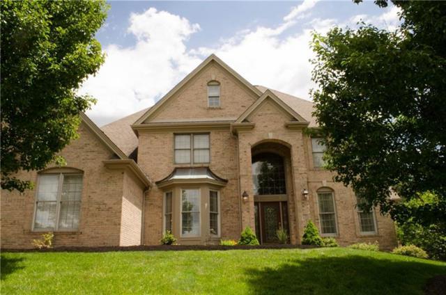 228 Whetherburn Drive, Pine Twp - Nal, PA 15090 (MLS #1346599) :: Broadview Realty