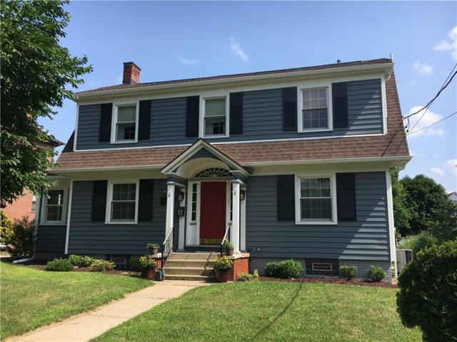 1055 Fourth St, Beaver, PA 15009 (MLS #1347004) :: REMAX Advanced, REALTORS®