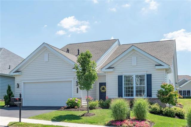 133 Independence Way, Ohio Twp, PA 15143 (MLS #1347372) :: Keller Williams Realty
