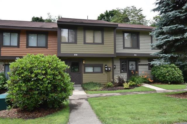50 Zurich Way, Seven Springs Resort, PA 15622 (MLS #1347423) :: Keller Williams Pittsburgh