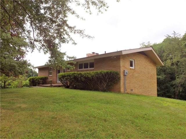 200 Ridge Rd, Indiana Twp - Nal, PA 15238 (MLS #1347677) :: Keller Williams Pittsburgh