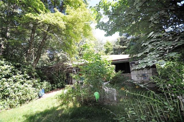 225 Indianola Road, Indiana Twp - Nal, PA 15024 (MLS #1348004) :: Keller Williams Pittsburgh