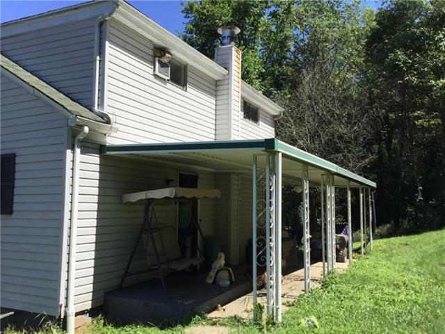 626 State Route 908 Ext, West Deer, PA 15144 (MLS #1349142) :: Keller Williams Pittsburgh