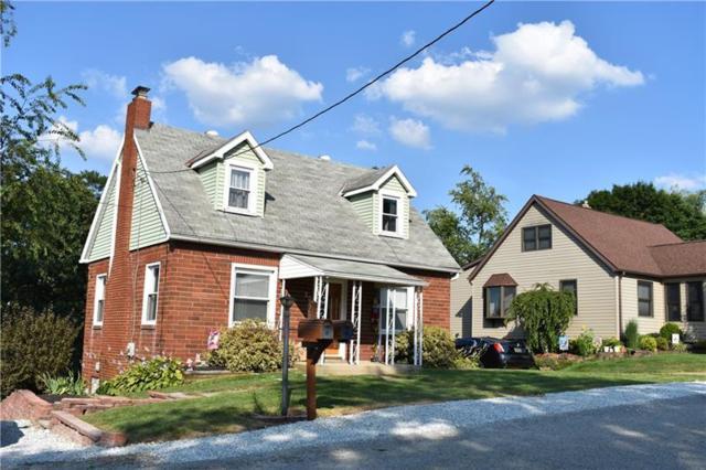 20 Andrews Ave, Hempfield Twp - Wml, PA 15644 (MLS #1349156) :: Keller Williams Pittsburgh