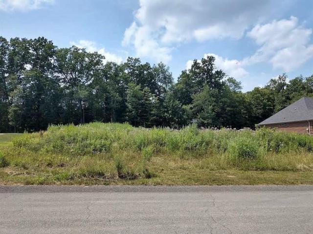 Lot 102 Oak Trace Rd, Penn Twp - But, PA 16002 (MLS #1349472) :: Keller Williams Pittsburgh