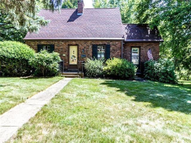 900 Braddock Road, Forest Hills Boro, PA 15221 (MLS #1349557) :: Keller Williams Pittsburgh
