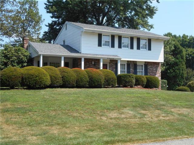 505 St. Thomas, Hempfield Twp - Wml, PA 15601 (MLS #1349837) :: Broadview Realty