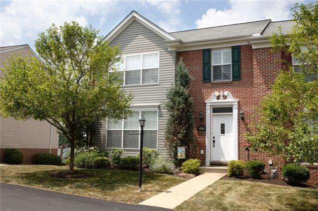 10561 Forest Hill Drive, Mccandless, PA 15090 (MLS #1350102) :: Keller Williams Pittsburgh