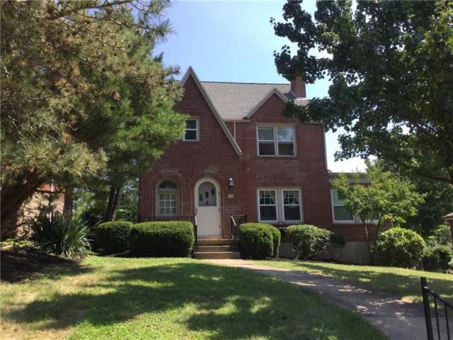 56 N Watson Avenue, E Washington Boro, PA 15301 (MLS #1350750) :: Keller Williams Realty