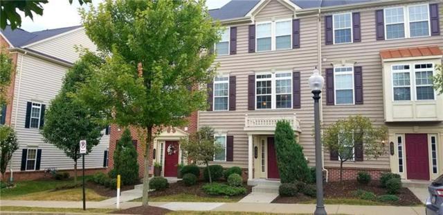 329 Wealdstone Rd, Cranberry Twp, PA 16066 (MLS #1350817) :: Keller Williams Pittsburgh