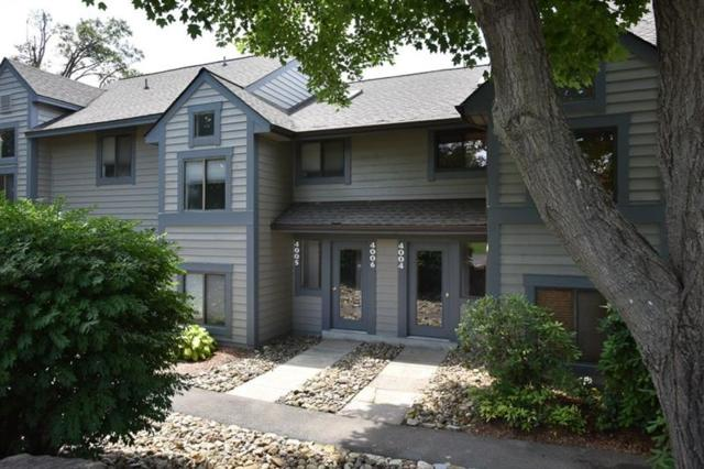 4005 Swiss Mountain Drive, Seven Springs Resort, PA 15622 (MLS #1352021) :: Keller Williams Pittsburgh
