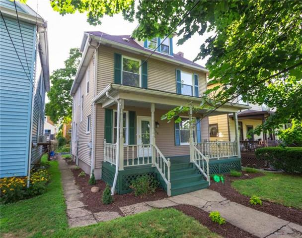 484 Fair Avenue, Beaver, PA 15009 (MLS #1352037) :: REMAX Advanced, REALTORS®