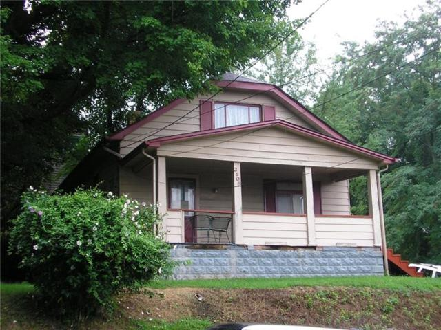 2108 Woodmont Ave., Arnold, PA 15068 (MLS #1353010) :: Keller Williams Realty