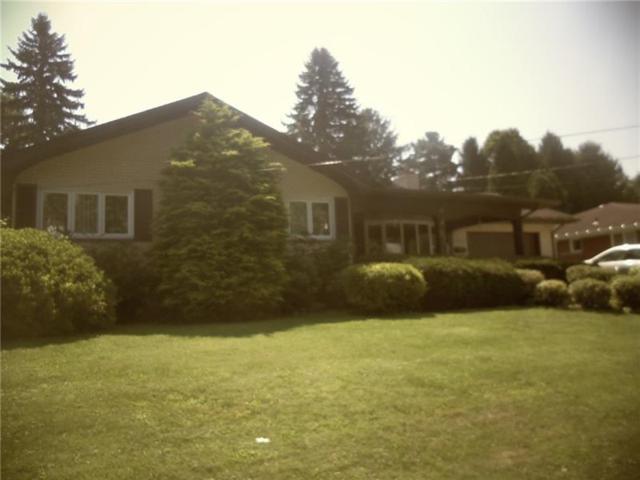 57 Willow Drive, Monessen, PA 15062 (MLS #1353598) :: Broadview Realty