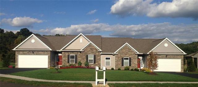 903 Copper Creek Trail Lot 27B, West Deer, PA 15044 (MLS #1353983) :: Keller Williams Pittsburgh