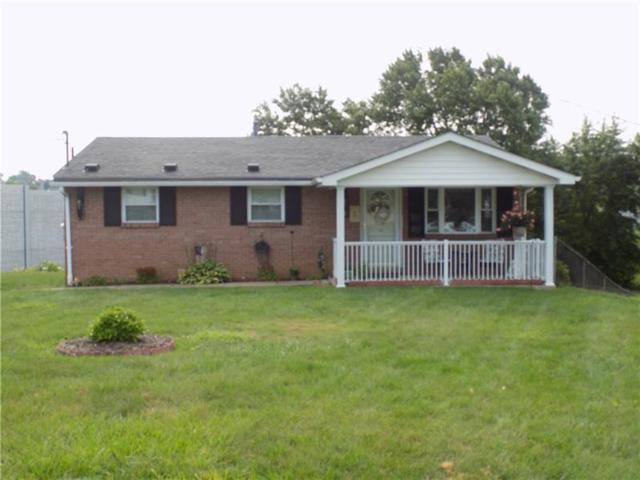 118 West Hempfield Drive, Hempfield Twp - Wml, PA 15642 (MLS #1354039) :: Keller Williams Realty