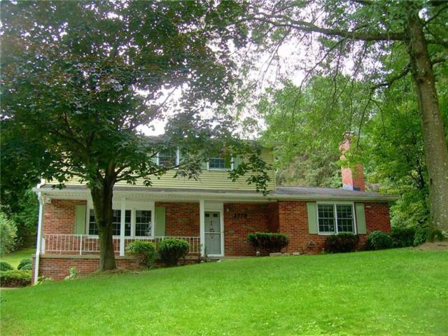 2770 Rebecca St, White Twp - Ind, PA 15701 (MLS #1354142) :: Keller Williams Realty