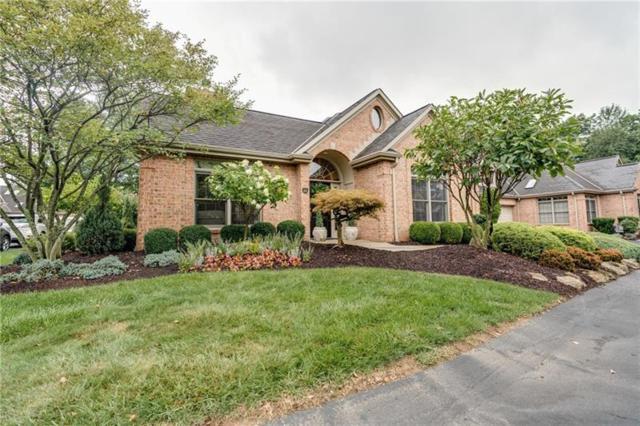802 Appleridge Court, Adams Twp, PA 15044 (MLS #1354842) :: Keller Williams Pittsburgh