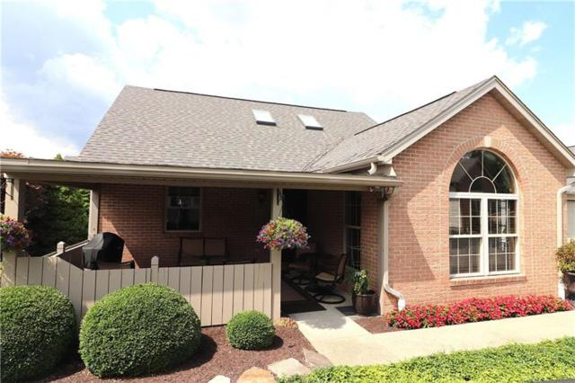 150 Carriage Drive, Freedom, PA 15042 (MLS #1354904) :: Keller Williams Pittsburgh